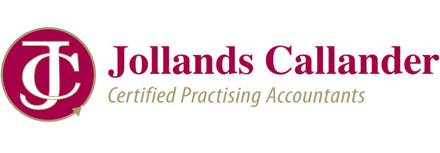 Business Services, Accounting, Tax & Audit, Jollands Callander Ltd, Albany, New Zealand